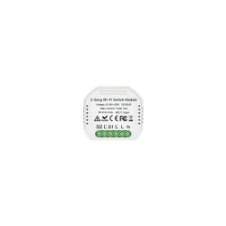 RF Cards 0.8mm (25 Cards Pack)