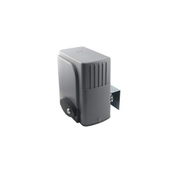 Intelligent Money Counter & Detector