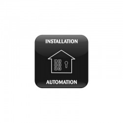 2TB Surveillance Hard Disk, Used for CCTV application
