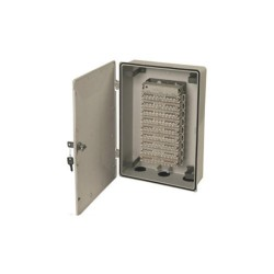 Realtime TD1D Standalone Access Control