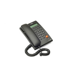 CCTV 2+1 RG6 + 2 Core Cable