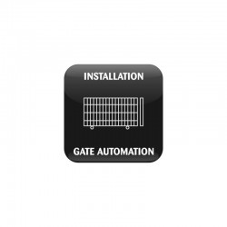 1TB Surveillance Hard Disk, Used for CCTV application