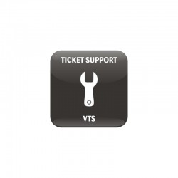 4TB Surveillance Hard Disk, Used for CCTV application