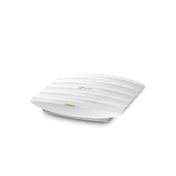 HDEye Dome 18 Smart IR  2MP AHD Camera